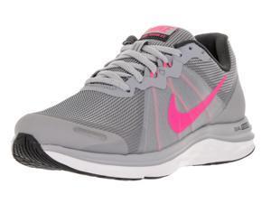 Nike Women's Dual Fusion X 2 Running Shoe