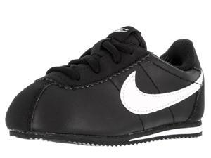 Nike Toddlers Cortez (TD) Running Shoe