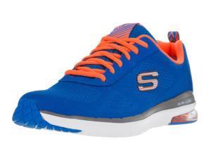 Skechers Men's Skech-Air Infinity Running Shoe