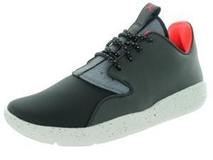 Nike Jordan Kid's Jordan Eclipse Holiday Bg Basketball Shoe
