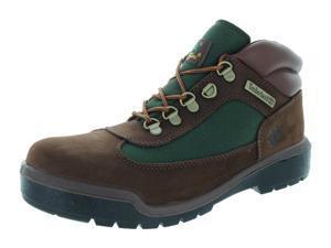 Timberland Men's Field Boot Boot