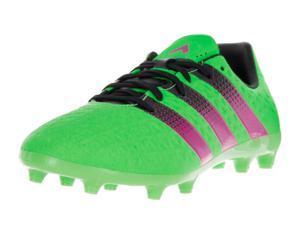 Adidas Kids Ace 16.3 FG/AG J Soccer Cleat