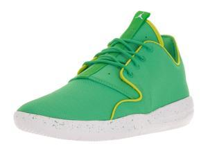 Nike Jordan Kids Jordan Eclipse GG Running Shoe