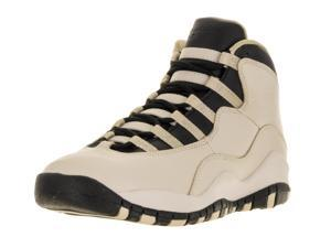 Nike Jordan Kids Jordan 10 Retro Prem Gg Basketball Shoe