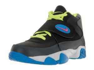Nike Kids Air Mission (GS) Training Shoe