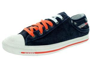 Diesel Men's Exposure Low I Lifestyle Shoe
