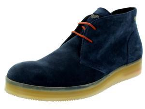 Diesel Men's Sandman Casual Shoe
