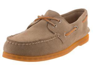 Sperry Top-Sider Men's Authentic Original Ice 2-Eye Boat Shoe