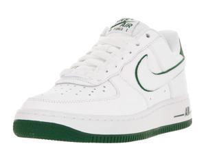 Nike Kids Air Force 1 (GS) Basketball Shoe