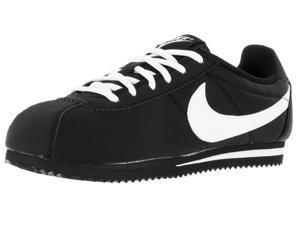 Nike Kids Cortez Nylon (GS) Casual Shoe