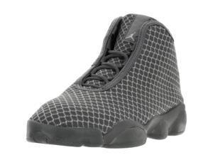 Nike Jordan Kids Jordan Horizon BG Basketball Shoe