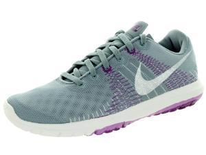 Nike Women's Flex Fury Running Shoe