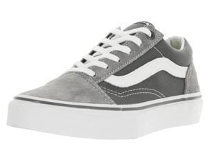 Vans Kids Old Skool (Surplus) Skate Shoe