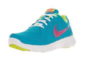 Nike Kids Flex Experience (GS) Running Shoe