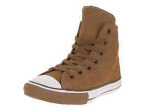 Converse Kids Chuck Taylor All Star Hi Casual Shoe