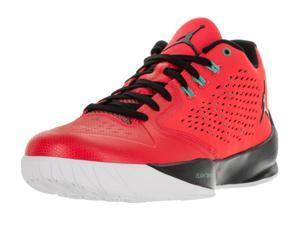 Nike Jordan Men's Jordan Rising Hi-Low Basketball Shoe