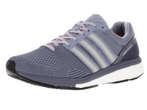 Adidas Women's Adizero Boston 5 Tsf W Running Shoe