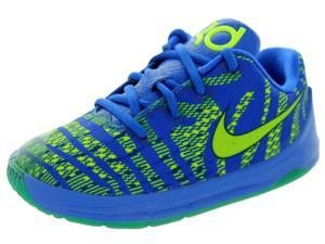 Nike Toddlers KD 8 (TD) Basketball Shoe