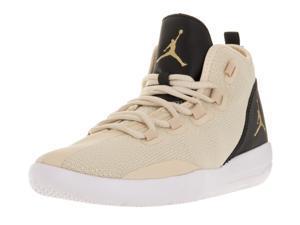 Nike Jordan Kids Jordan Reveal Prem HC Gg Basketball Shoe