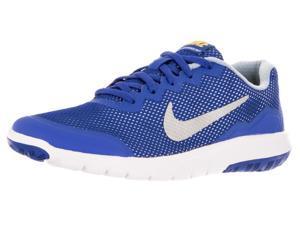 Nike Kids Flex Experience 4 (GS) Running Shoe