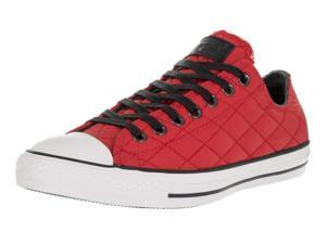 Converse Unisex Chuck Taylor Ox Casual Shoe