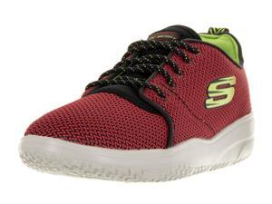 Skechers Kids Isotope Casual Shoe