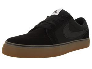 Nike Men's Satire II Skate Shoe