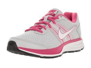 Nike Kids Air Pegasus+ 29 (GS) Running Shoe