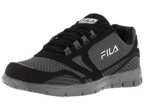 Fila Men's Direction Running Shoe
