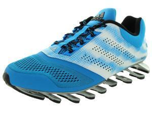 Adidas Men's Springblade Drive 2 M Running Shoe