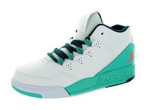 Nike Jordan Kids Jordan Flight Origin 2 BP Basketball Shoe