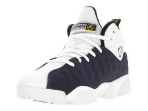 Nike Jordan Kids Jordan Jumpman Team II Bg Basketball Shoe