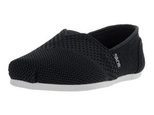 Bobs from Skechers Women's Bobs Plush Urban Trails Casual Shoe