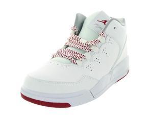 Nike Jordan Kids Jordan Flight Origin 2 GP Basketball Shoe