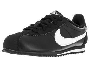 Nike Kids Cortez (PS) Running Shoe