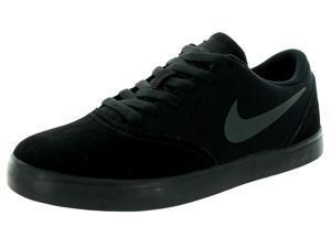 Nike Kids Sb Check (GS) Skate Shoe