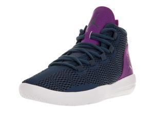 Nike Jordan Kids Jordan Reveal Gg Basketball Shoe
