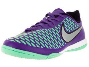 Nike Kids Magista Onda IC Soccer Cleat
