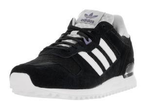 Adidas Women's ZX 700 W Originals Running Shoe