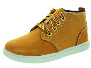Timberland Toddlers Earthkeepers Groveton Casual Shoe