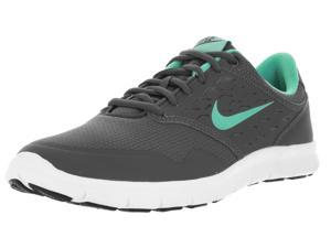 Nike Women's Orive Nm Running Shoe