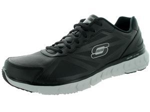 Skechers Men's Soleus Casual Shoe