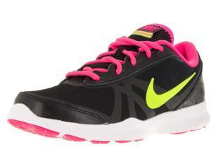 Nike Women's Core Motion Tr 2 Mesh Running Shoe
