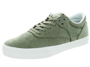 Supra Men's Phoenix Skate Shoe