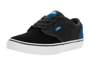 Vans Kids Atwood Skate Shoe