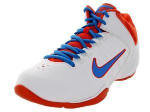 Nike Kids AV Pro 4 (GS/PS) Basketball Shoe