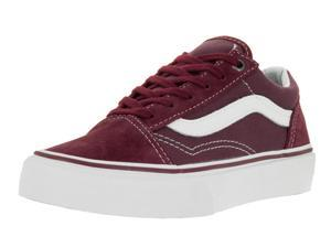 Vans Kids Old Skool (Surplus) Skate Shoe