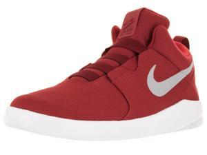 Nike Men's Air Shibusa Basketball Shoe