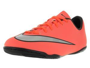 Nike Kids Jr Mercurial Victory V IC Soccer Cleat
