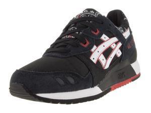 Asics Kids Gel-Lyte III Running Shoe